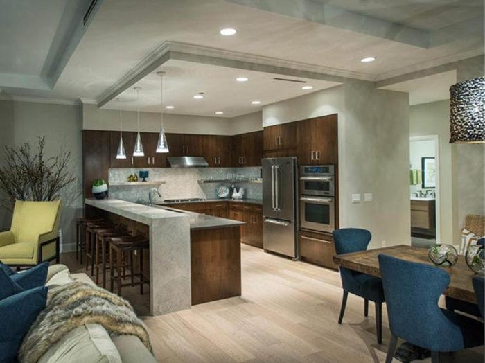 East-CO-Interiors-Gallery-Landmark Tile & Wood
