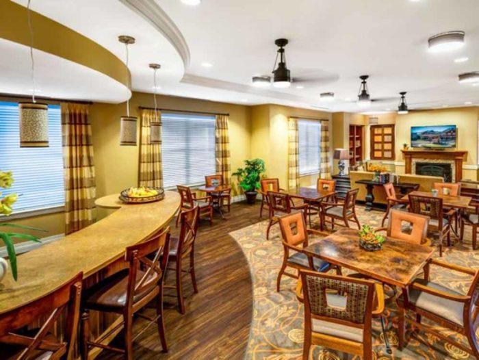 East-CO-Interiors-Gallery-Sunny Vista Flooring